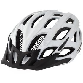 ORBEA Endurance M1 Cykelhjelm hvid